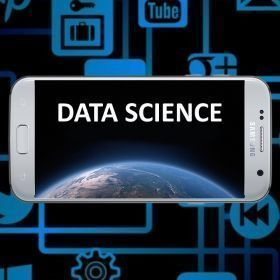 Corsi online per la categoria Data science